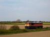 A MÁV-START 628 310 Mesztegnyő és Böhönye között