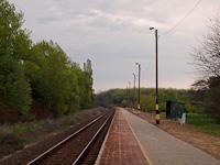 Felcsút narrow-gauge railway