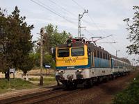 V43 3000 (MÁV)