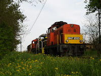 340 Bzmot