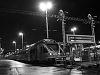 Indulás egy idegölő vonatozásra a Déli pályaudvarról