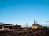 Csór-Nádasdladány állomás