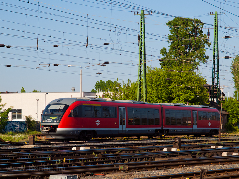 The MÁV-START 426 018 seen  photo