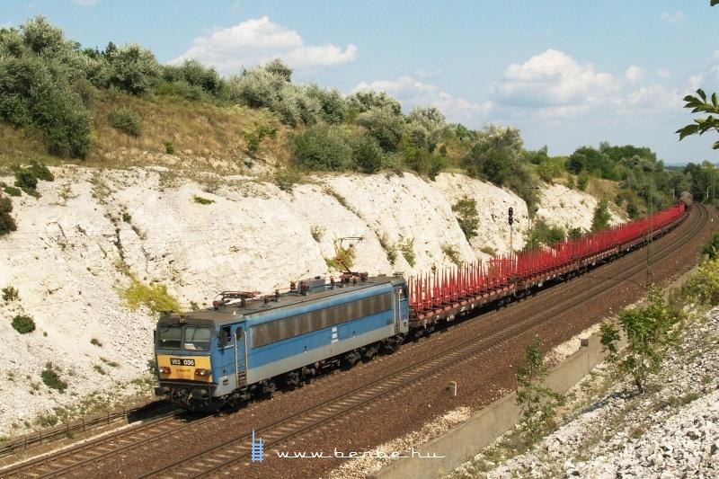 V63 036 Sz�rn�l fot�