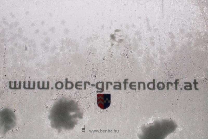 www.ober-grafendorf.at  fotó
