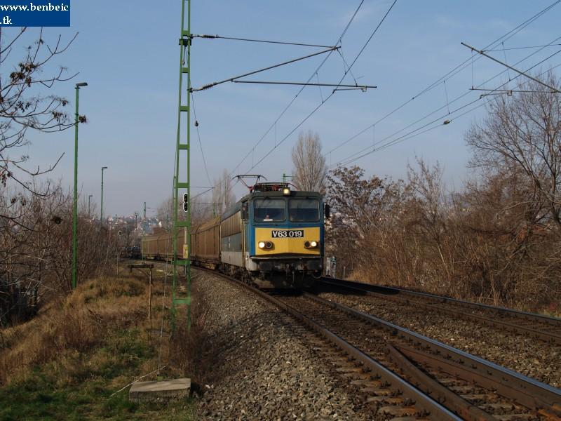 V63 019 fotó