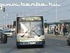 Semmi meglepõ, csak éppen tudja a rák, hogy hová megy ez a busz. Én csak a Boráros teret és a Lehel teret tudom elolvasni, de egyik sem az...