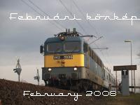V43 V�roslod meg�ll�hely