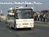 Very micro bus
