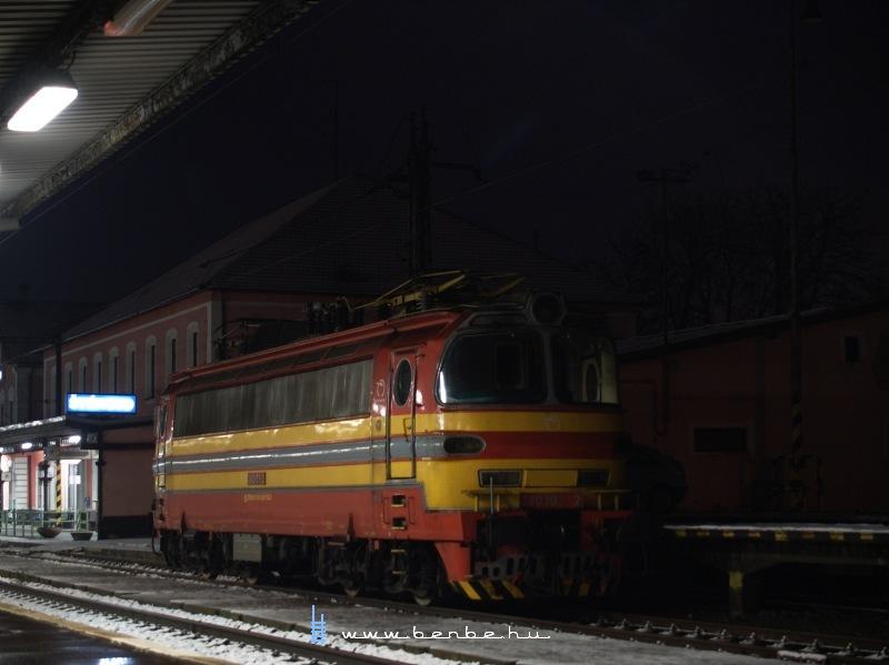 240 103-2 P�rk�ny-N�na �llom�son fot�