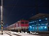 263 008-5 Prkny-Nna llomson