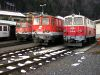 Diesel -> Narrow gauge -> 2095