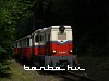 The Mk45 2002 between Vir�gv�lgy and Csilleb�rc