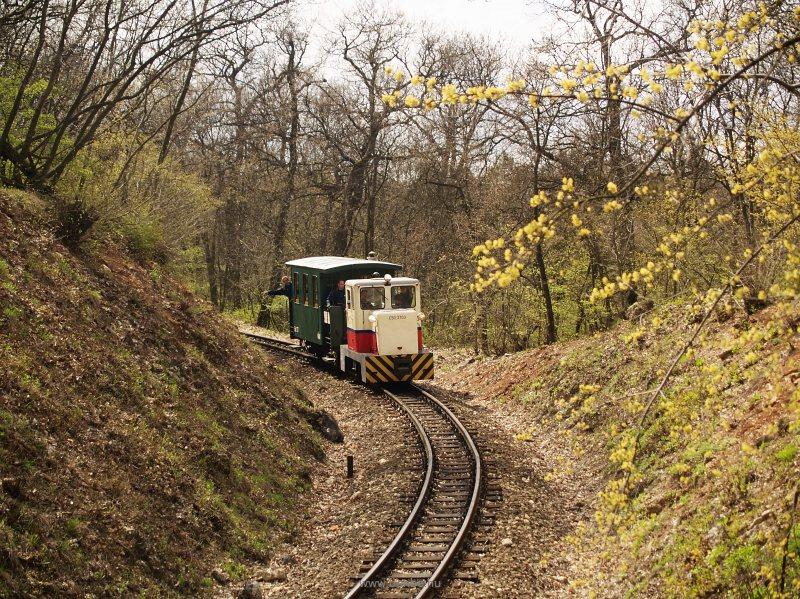 C50,3703 Vadaspark és Szépjuhászné között fotó