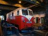 R�ba Mk49 locomotives