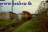 M62 224 Ferencv�rosban