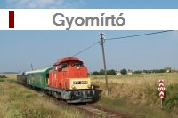 Gyomrt