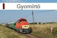 Gyomírtó