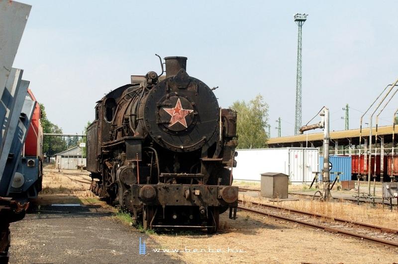 411,264, a LIMA gyártmányú Truman Hatvanban fotó