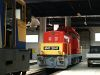 There's another guy waiting in the depot: M47 2041