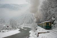 Svájci személykocsik Felsővisón
