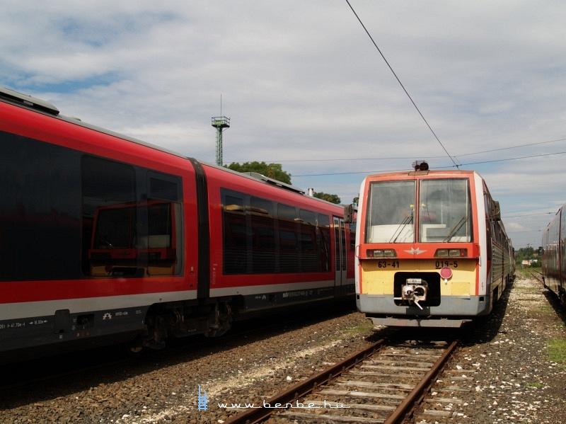 6341 019-5 Óbudán fotó