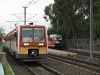The 56341 019-5 at Kasz�sd�l�