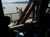 Utolsó utam a hídon Desiróval