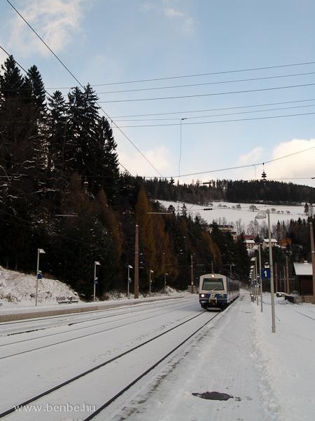 6020 205-6 Breitensteinben fotó