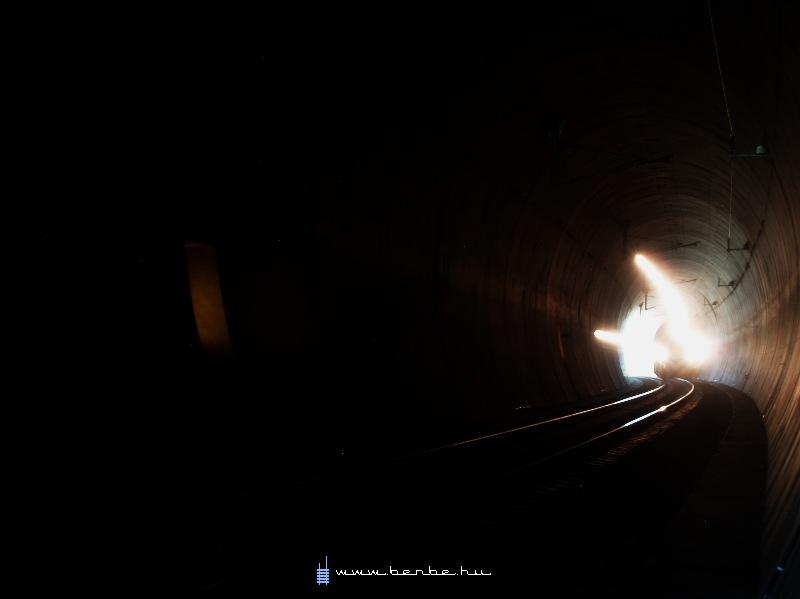 M41 2320 Nagyrákoson fotó