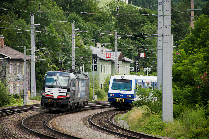 The Wiener Lokalbahnen AG&# photo