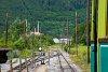 Hirschwang állomás