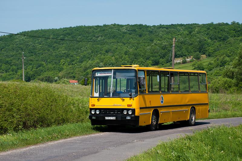 Az ÉMKK/Borsodvol&#225 fotó