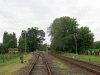 Tiszaalpár railway station