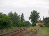 Hetényegyháza vasútállomás