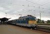 V43 1265 Cegl�den