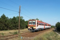 The 6341 007-0 at Ny�rjas