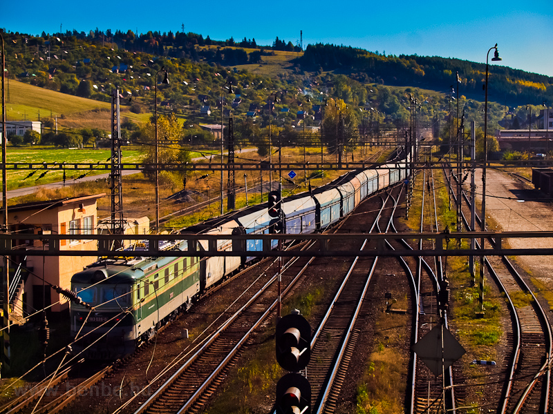The ŽSSKC 183 028-0 se picture