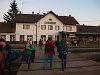 Privigye-Bajmócfürdő állomás (Prievidza)