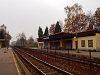 Stubnyafürdő megállóhely (Turčianske Teplice)