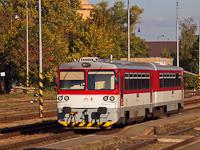 813-913 (ZSSK)