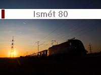 Ism�t 80