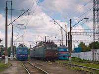ER2 1005