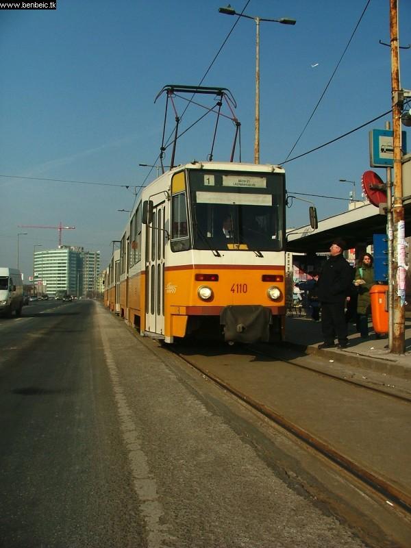 Árpád híd, metróállomás fotó