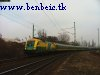 1047 504-4 Kelenfld bejratnl