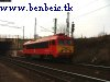 M41 2312 Kelenfld bejratnl