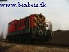 M44 419 Kelenfld bejratnl