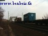 V43 1126 a Bartk Bla ti felljrnl
