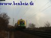 1047 505-1 a Bartk Bla ti felljrnl
