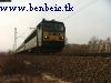V63 018 Kelenfld s Ferencvros kztt